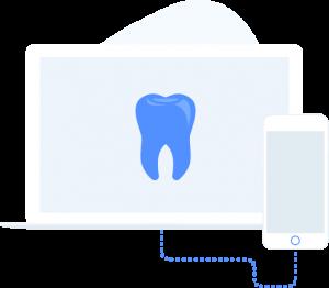 24/7 dental help