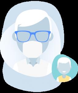 online dental help